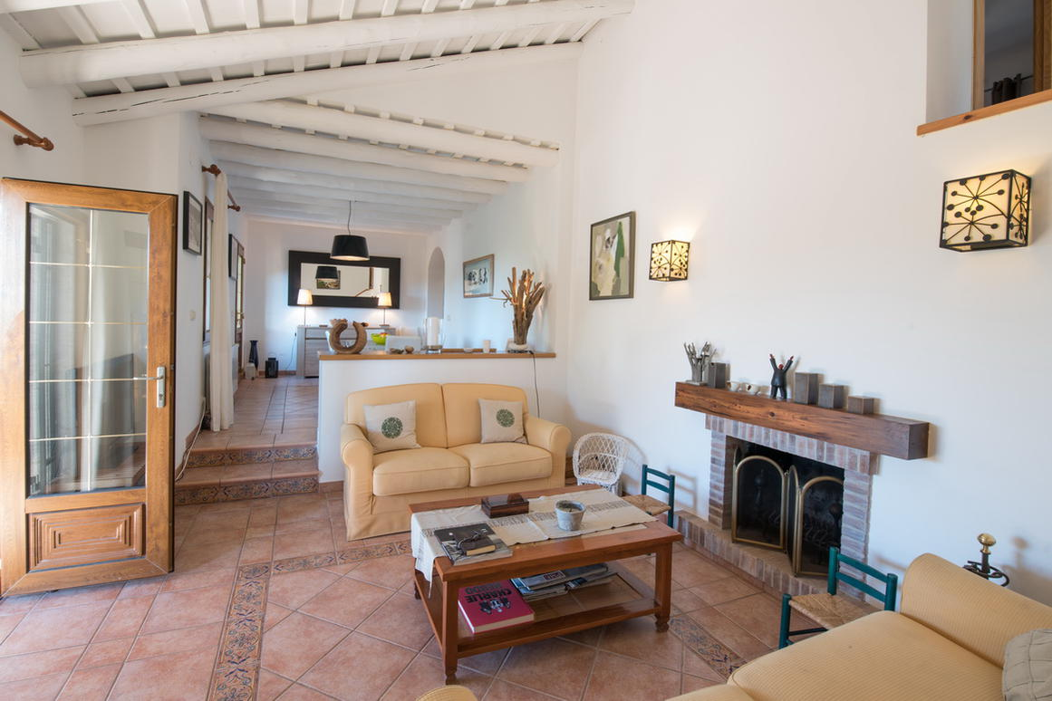 House -                                       Begur -                                       4 bedrooms -                                       8 persons