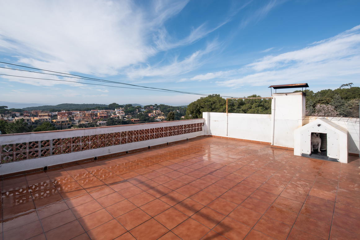 Apartment -                                       Begur -                                       3 bedrooms -                                       0 persons