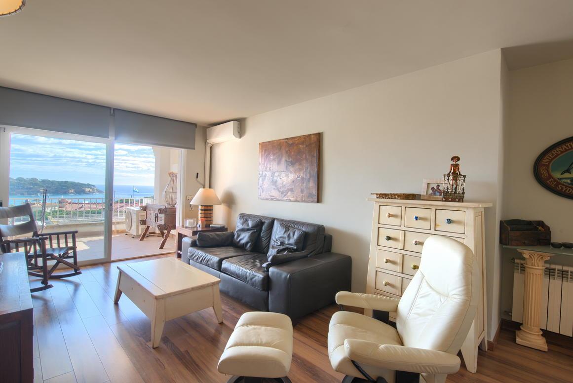 Apartment -                                       S´agarò -                                       2 bedrooms -                                       0 persons